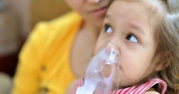 Allergies alimentaires et asthme: desliens réciproques