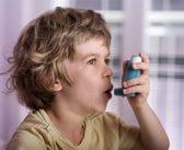 Quoi de neuf en allergologie pédiatrique?