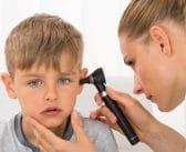 ORL pédiatrique: quoi de neuf en 2018?
