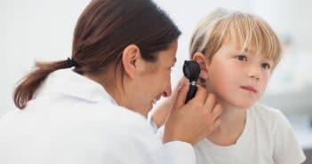 Quoi de neuf en ORL pédiatrique?