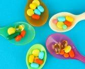 Durée des traitements antibiotiques dans les infections pédiatriques courantes