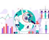 Coronavirus: quels enseignements tirer de l'épidémie mondiale? Aspects épidémiologiques