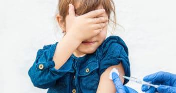 Quoi de neuf en vaccinologie et infectiologie?