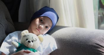 Leucémies aiguës de l'enfant: progrès récents et perspectives