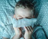 Prélèvement bactériologique des sinus: quelles indications? Quelles conséquences thérapeutiques?